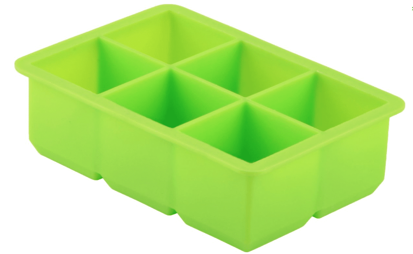 Dotz ijsblokjesvorm