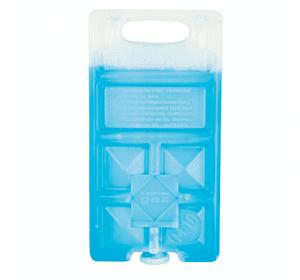 Campingaz Freezpack M10 Koelelement - 2x 270 gram - 18,5 x 9,5 x 3 cm