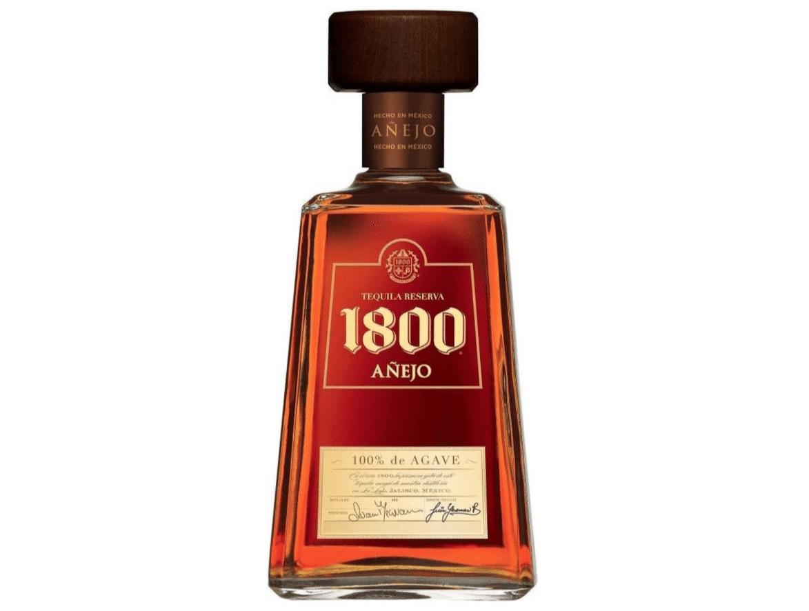 1800 - Añejo